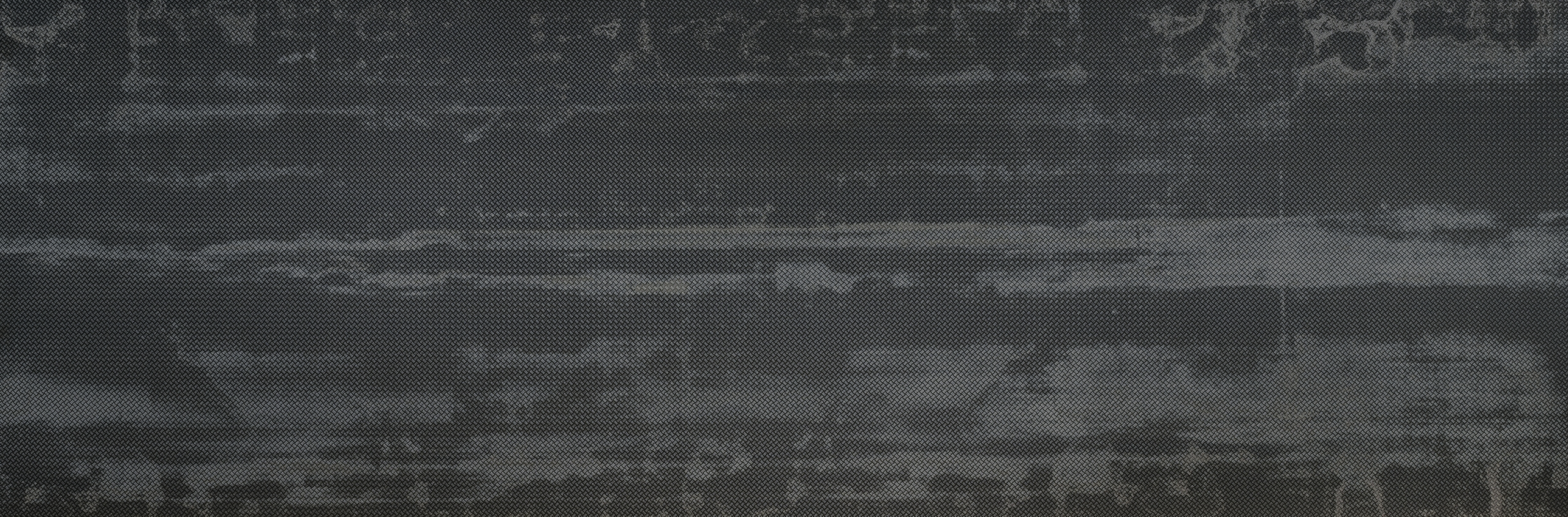 Plutonio ossidiato
